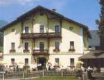Rakouský penzion Post